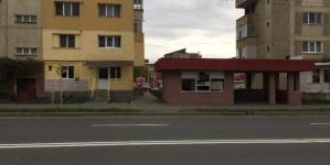 SPAȚIU COMERCIAL, 55.000 EURO