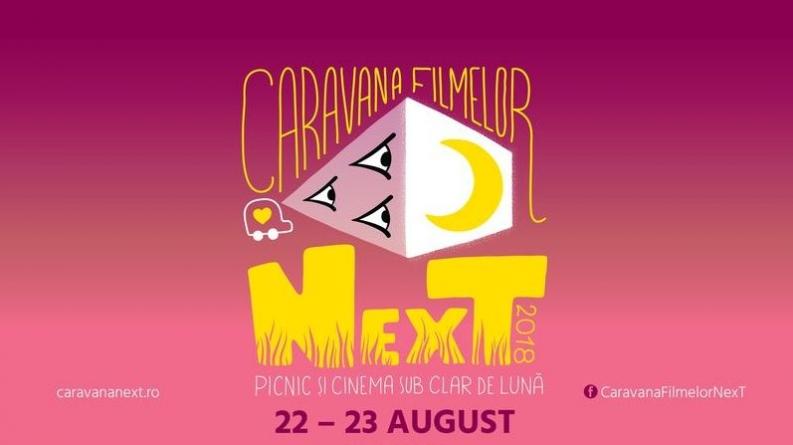 Două seri de scurtmetraje românești