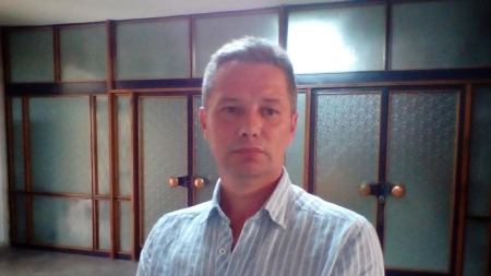 Taberele și bazele sportive din Maramureș ar putea fi închise