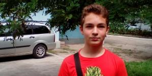 Un băimărean va reprezenta România la Olimpiada internațională de astronomie