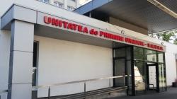 Doar 20% dintre pacienții care ajung la UPU reprezintă cazuri de urgență