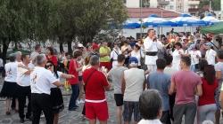 Zile de sărbătoare în Baia Sprie