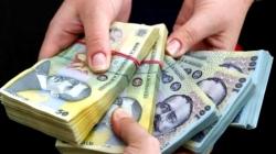 Bani pentru IMM-uri