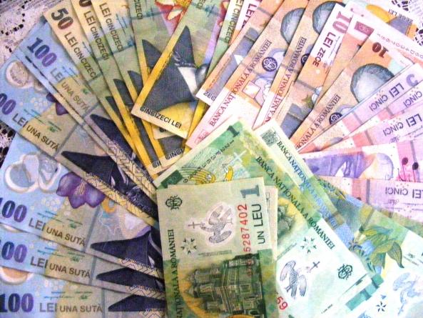 Cu ce fonduri nerambursabile se pot alege IMM-urile