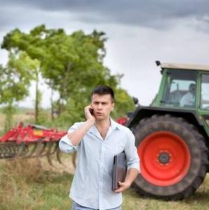 Cursuri gratuite pentru fermieri