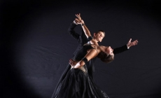 Rivulus Dance Festival – programul din 19 august