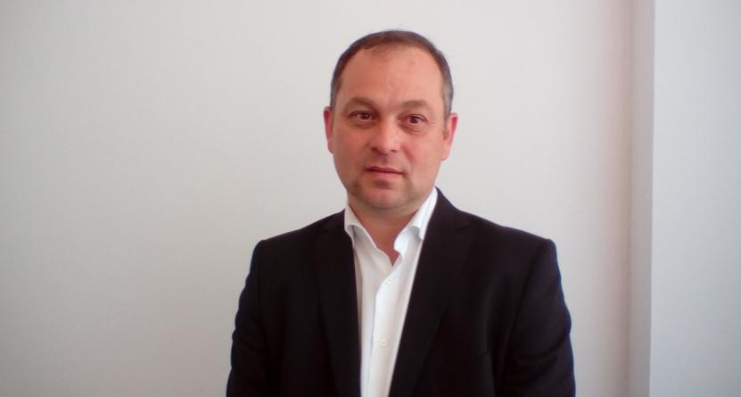 Noul președinte al CCI Maramureș vrea modernizarea instituției