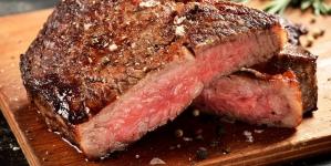 """S-a definit oficial ce e carnea, ca să nu mai apară denumiri precum """"friptură din tofu"""""""