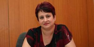 Maramureșenii, dezinteresați de titlurile de stat Tezaur