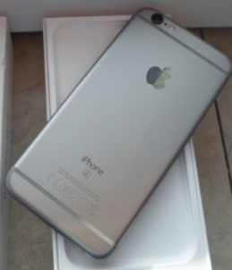 IPHONE 6S, 1.000 LEI
