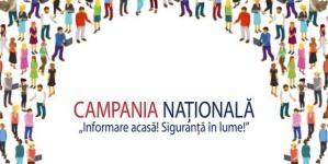 Discuții privind drepturile migranților