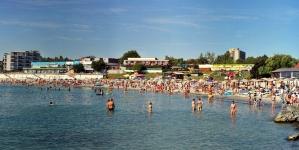 Crește numărul hotelurilor cu servicii all inclusive pe litoralul românesc