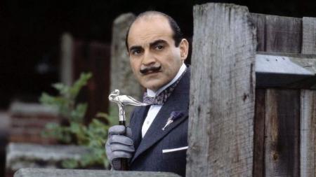 Fără echivoc: Hercule Poirot n-ar fi vrut Brexit!