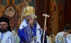 """Episcopul Iustin: """"Întoarceți-vă acasă, pentru că ni se pustiesc satele"""""""