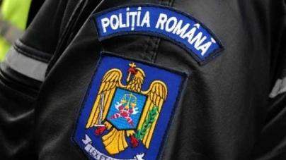 Mesajul șefului IPJ Maramureș adresat polițiștilor cu ocazia Zilei Poliției Române