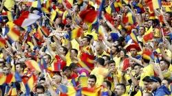 România a urcat în clasamentul FIFA. E în fața adversarilor din Liga Națiunilor