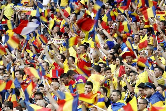 Cu cine începe naționala lungul și anevoiosul drum spre Euro 2020
