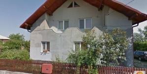 CASĂ, 75.400 EURO