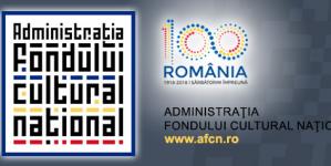 Astăzi, la ora 17.00,  se încheie sesiunea de toamnă pentru finanțări de proiecte culturale