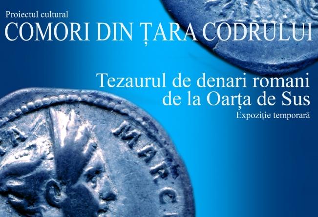 Romanii și banii lor din Oarța de Sus