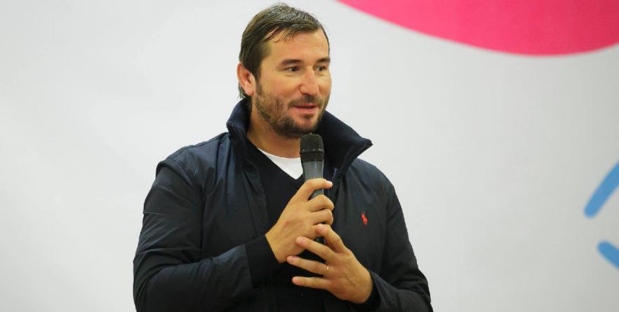Naționala de rugby revine în Baia Mare după 29 de ani
