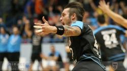 Minaur pierde nemeritat cu Steaua