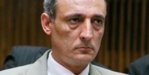 """Doru Leșe a câștigat a opta oară în procesele cu """"Electrica"""""""