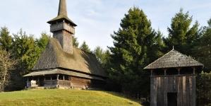 Guvernul a hotărât: Oncești e localitate cu potențial turistic ridicat