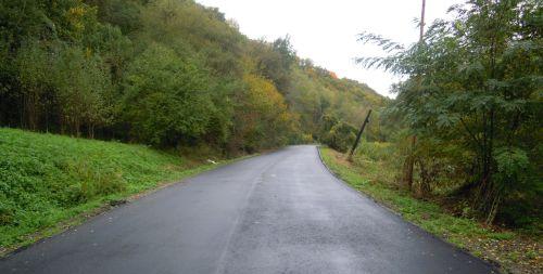 """Proiectul maramureșean """"Reabilitare Drumul Nordului"""", premiat la Zilele REGIO"""