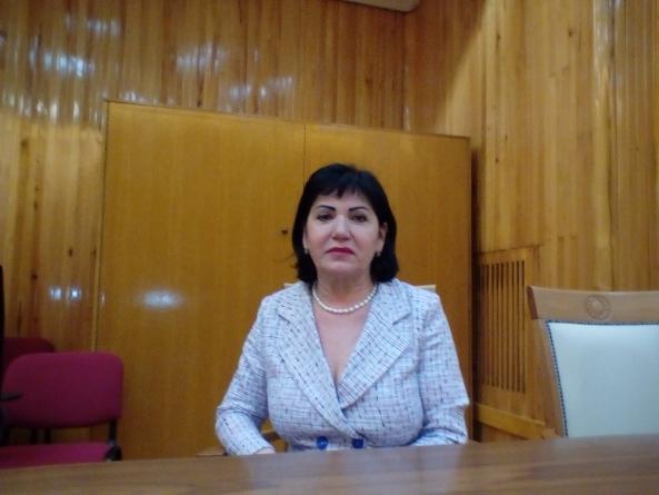 Casa de pensii din Maramureș gestionează peste 6.000 de pensii comunitare