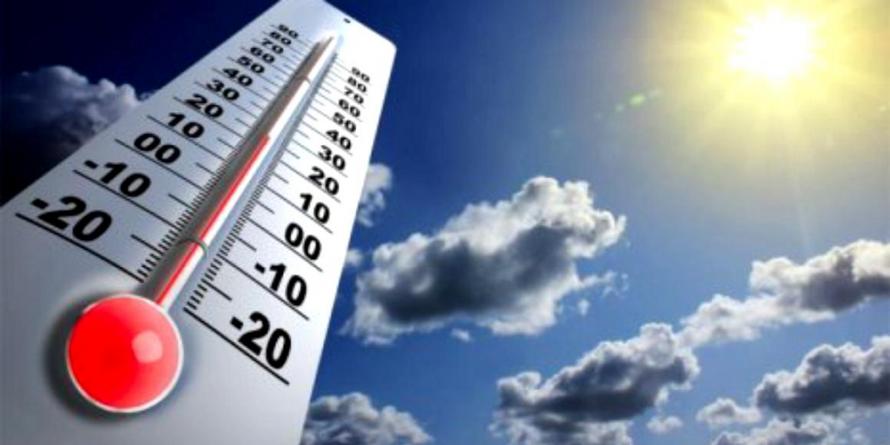 Vremea în Maramureș, în prima parte a lunii septembrie