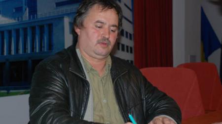 "Conferința ""Maramureșul și Unirea"", la Borșa"