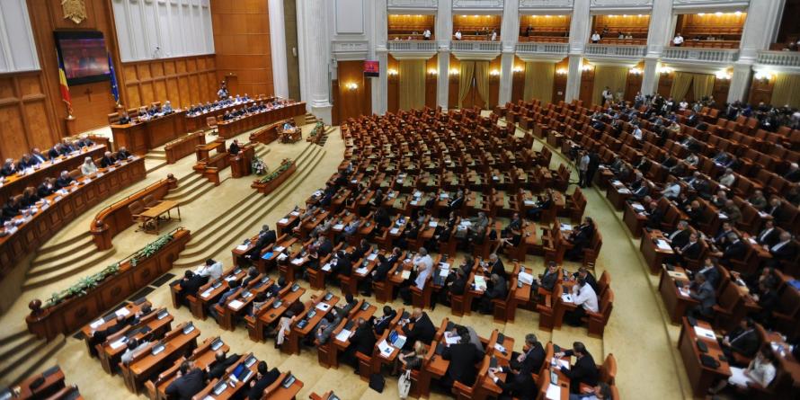 O propunere atractivă:  al 13-lea salariu pentru angajatul român