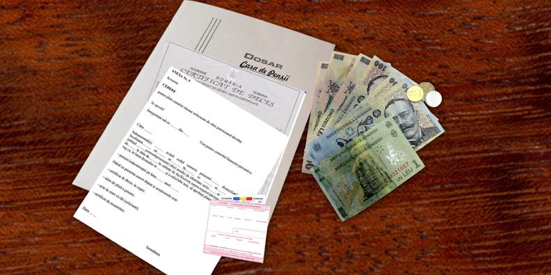 Noi reglementări privind plata pensiei de urmaș pentru copiii care au împlinit 16 ani