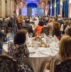 Participare maramureșeană, proiecte îndrăzneţe, premii şi emoţii la prima ediţie a Galei Fundaţiei Culturale Augustin Buzura