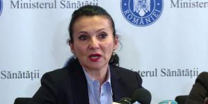 Ministrul maramureșean al Sănătății se gândește la măsuri pentru limitarea șpăgii în spitale