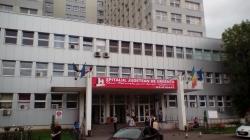 Peste 2000 de oameni au ajuns la UPU în primele 10 zile ale anului