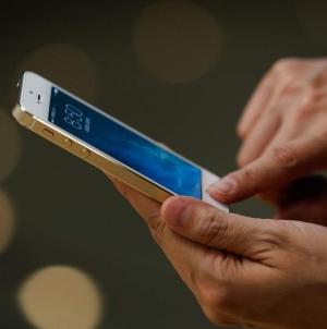 Ce se poate ascunde în spatele unor apeluri telefonice primite din străinătate
