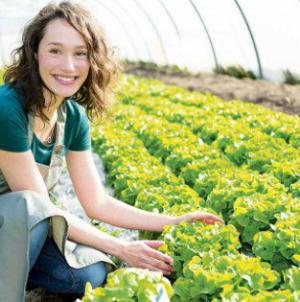 Fondurile europene alocate tinerilor fermieri prin PNDR 2020 s-au epuizat în 36 de zile