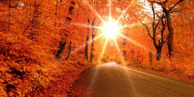 Vreme călduroasă în Maramureș până în 23 septembrie