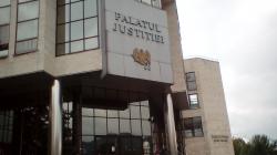 Tragere la sorți pentru desemnarea președintelui Biroului electoral de circumscripţie pentru referendum