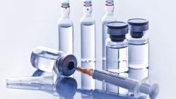 La nevoie se va suplimenta numărul dozelor de vaccin antigripal