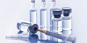 Ultimele vești legate de epidemia de gripă nu sunt încurajatoare