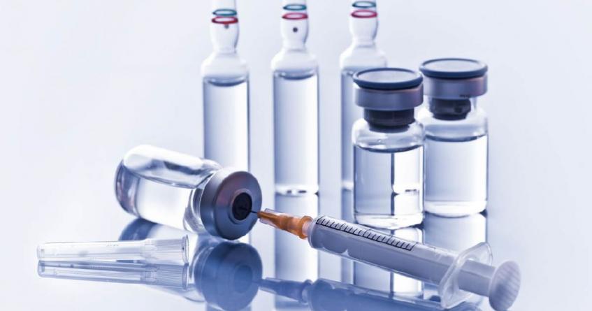 2650 de doze de vaccin gripal au fost repartizate Maramureșului