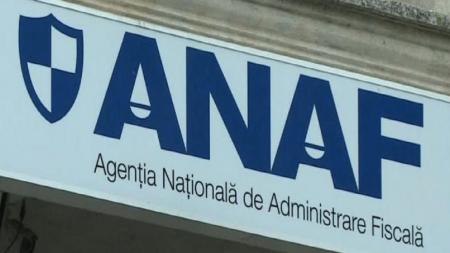 Evitați o nouă țeapă: e-mailurile false trimise în numele ANAF
