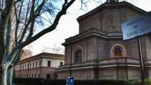 Universitarii maramureșeni vor vorbi la Roma despre Vasile Lucaciu
