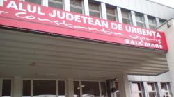 Concurs pentru 16 posturi vacante la Spitalul Județean