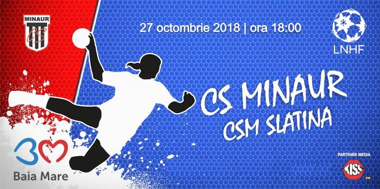 Weekendul sportiv 26-28 octombrie