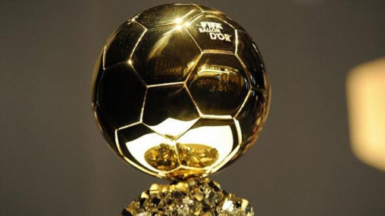"""Care sunt nominalizații pentru """"Balonul de Aur"""""""
