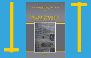 Lansare de carte și vernisaj de expoziție fotografică